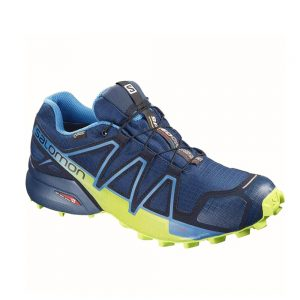 Salomon-Speedcross-4-GTX-PoseidonNavy