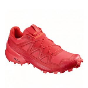 Salomon-Speedcross-5-RedCherryCherry