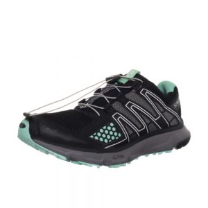 Salomon-XR-Mission-W