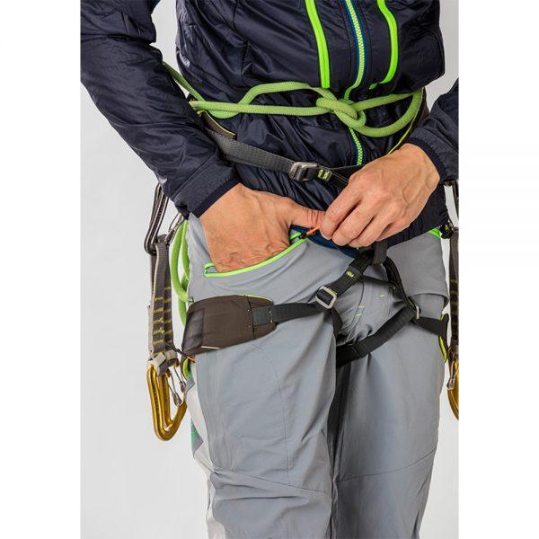 Hlace-Karpos-K-Performance-Sport-Climbing-5