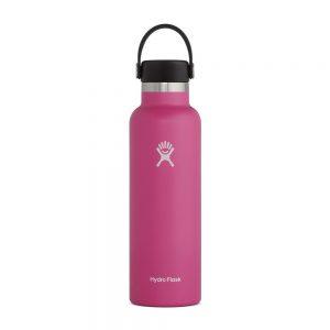 Hydro-Flask-21-Oz-Standard-Flex-Cap-Carnation