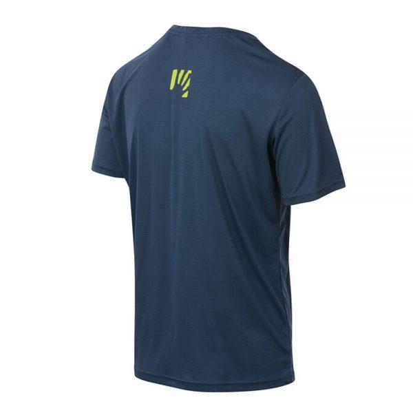 Majica-Karpos-Loma-Insignia2