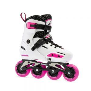 Rolerji-Rollerblade-Apex-G-Pink
