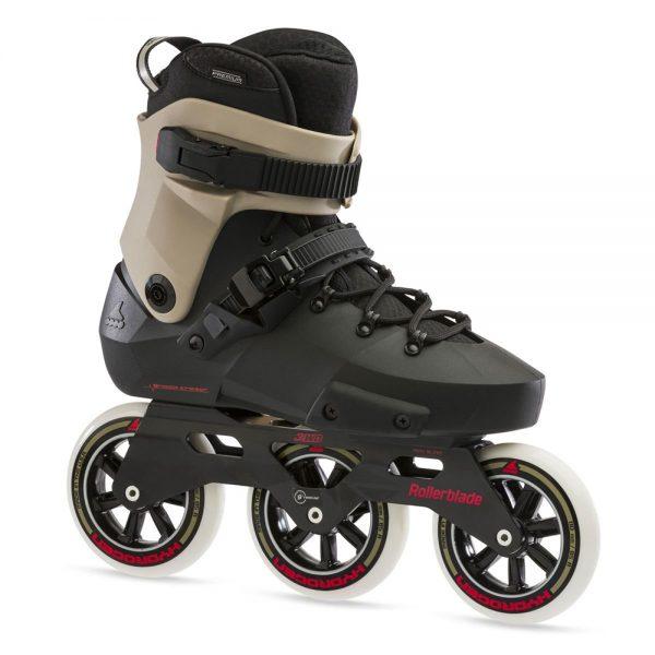Rolerji-Rollerblade-Twister-Edge-110-3WD