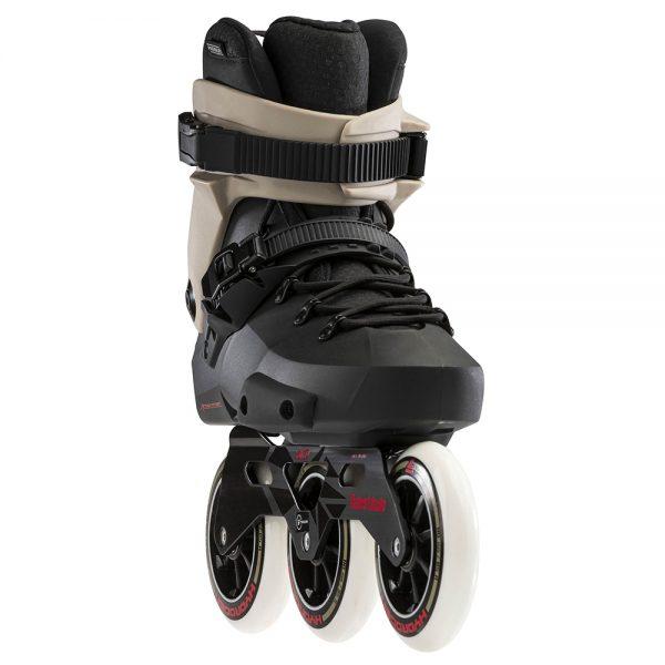Rolerji-Rollerblade-Twister-Edge-110-3WD1