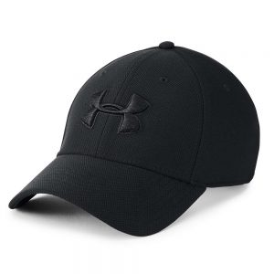 Under-Armour-Mens-Blitzing-3.0-Cap-1305036-002