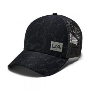 Under-Armour-Mens-Blitzing-Trucker-3.0-1305039-004