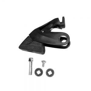 Zavora-Rollerblade-Brake-Supp-Twister-Edge-1Pc-Neutral