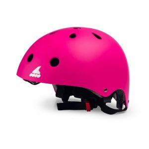 celada-Rollerblade-RB-Jr.-Helmet-Pink