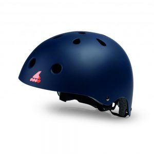 celada-Rollerblade-RB-Jr.-Helmet4