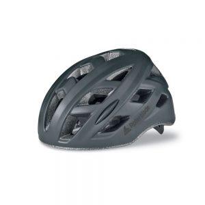 rollerblade-stride-helmet
