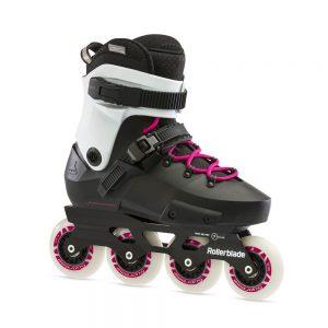 Rolerji-Rollerblade-Twister-Edge-W-BlackMagenta
