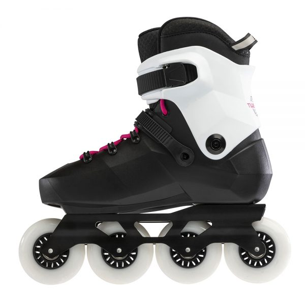 Rolerji-Rollerblade-Twister-Edge-W-BlackMagenta2