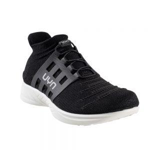 cevlji-Uyn-Man-X-Cross-Tune-Shoes-Optical