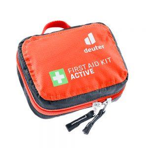Komplet-prve-pomoci-Deuter-First-Aid-Kit-Active