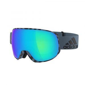 Adidas-Pro-Pack-Raw-Steel
