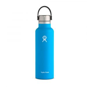 Flaska-Hydro-Flask-21-Oz-Standard-Stainless-Steel-Cap-Pacific