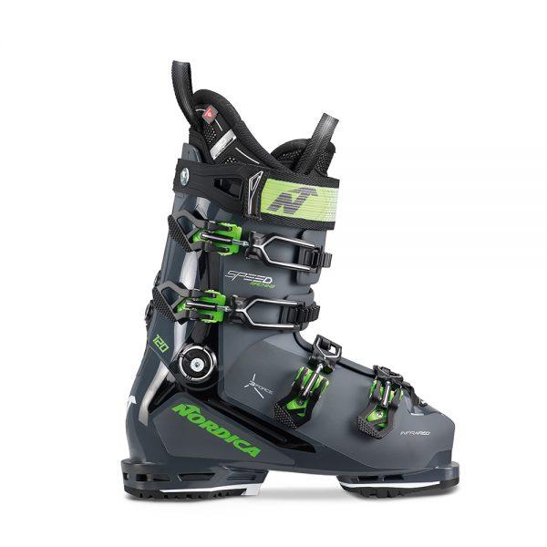 Smucarski-cevlji-Nordica-Speedmachine-3-120-Anthracite-Black-Green.jpg
