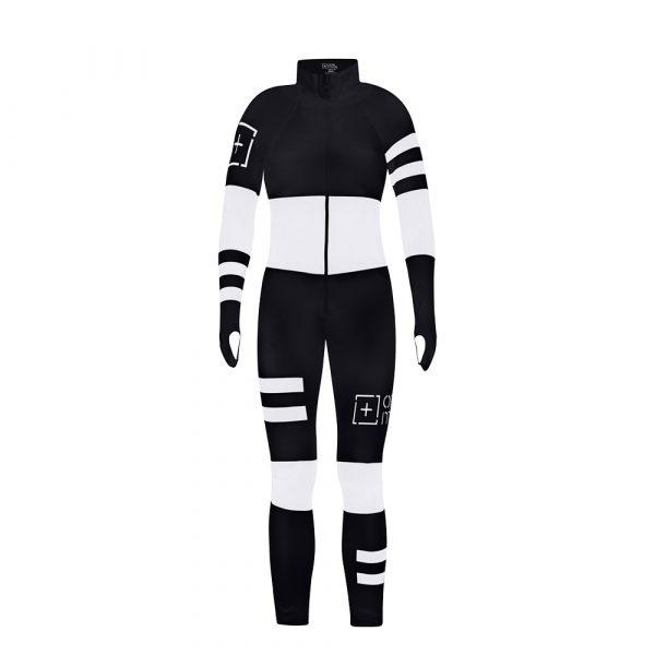 Tekmovalni-Dres-One-More-Otto-Zero-Uno-Race-Suit