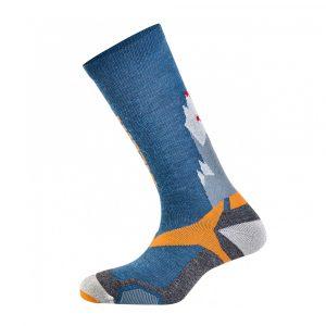 Nogavice-Salewa-All-Mountain-Vp-Socks