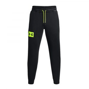 Under-Armour-Summit-Knit-Jogger-1366226-001