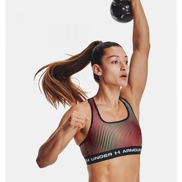 sportni-modercek-Under-Armour-Crossback-Mid-Print
