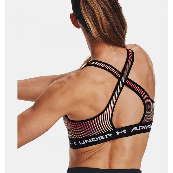 under-armour-Mid-Crossback-Printed-Sports-Bra