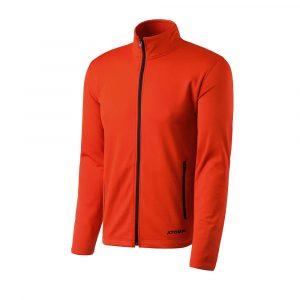 Midlayer-Atomic-Alps-Fleece-Jacket-Pepper