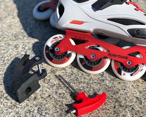 ROLERJI-rollerblade-5ROLERJI-rollerblade-5