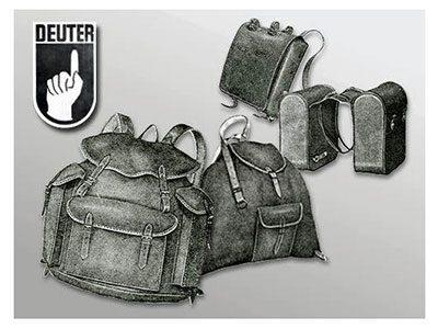 nahrbtniki-deuter-zacetki