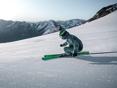 nasveti-clanek-ski