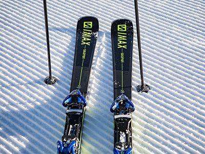 nasveti-ski-clanek-5