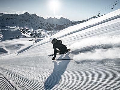 nasveti-ski-clanek13