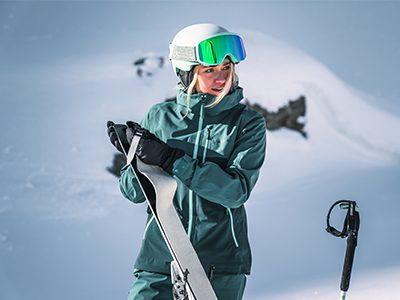 nasveti-ski-clanek9