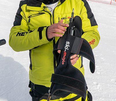 ski-mojo-opornice2