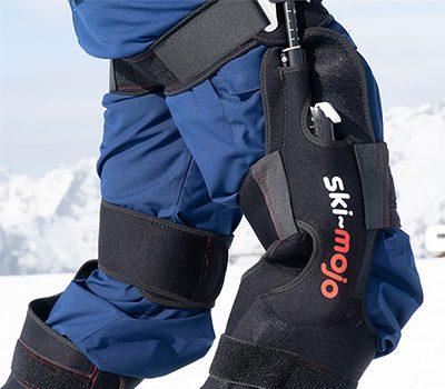 ski-mojo3